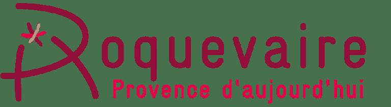 Mairie  Roquevaire
