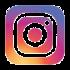 instagramlogo transp